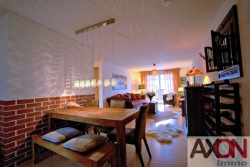 Sehr helle und ruhige 3 Zimmer-Wohnung mit großem Süd-Ost Balkon!!!!PROVISIONSFREI!, 80337 München, Etagenwohnung