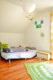- Kinderzimmer