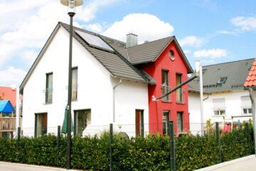 Einfamilienhaus in ruhiger Lage, 82275 Emmering, Einfamilienhaus