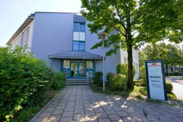 TOP Renditeobjekt zu verkaufen!!, 85630 München-Grasbrunn, Bürohaus