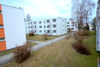 Ruhige und zentral gelegene 3-Zimmer Wohnung mit Balkon - vermietet - - Blick