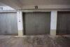 Ruhige und zentral gelegene 3-Zimmer Wohnung mit Balkon - vermietet - - Garage
