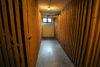 Ruhige und zentral gelegene 3-Zimmer Wohnung mit Balkon - vermietet - - Keller
