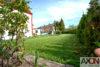 !!Doppelhaushälfte mit großzügigem Garten!! Sehr ruhig mit idealer Verkehrsanbindung - Garten