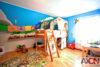 !!Doppelhaushälfte mit großzügigem Garten!! Sehr ruhig mit idealer Verkehrsanbindung - Kinderzimmer