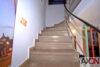 !!Doppelhaushälfte mit großzügigem Garten!! Sehr ruhig mit idealer Verkehrsanbindung - Treppenhaus